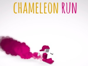 c-run-title