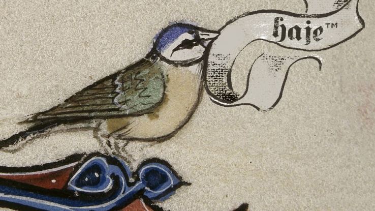 Royal 8 D.VI, f.116