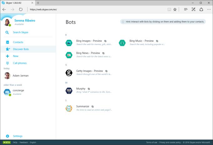 web_botsearch_skype