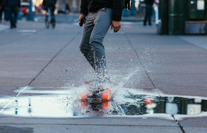 boosted-board-waterproof