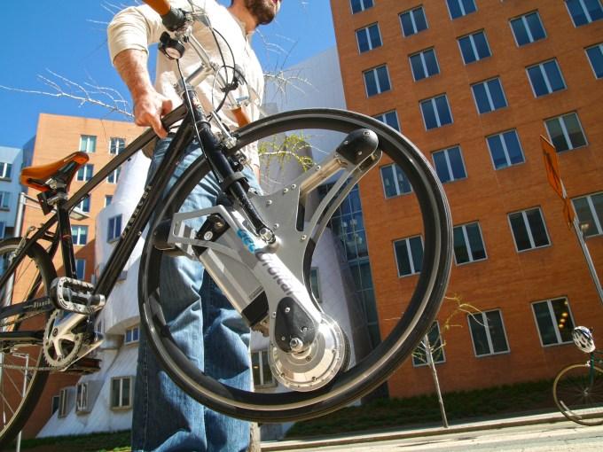 GeoOrbital_on_Bike_2