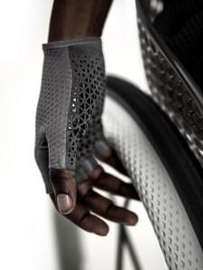 GO-Gloves-2