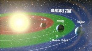 Illustration courtesy of NASA