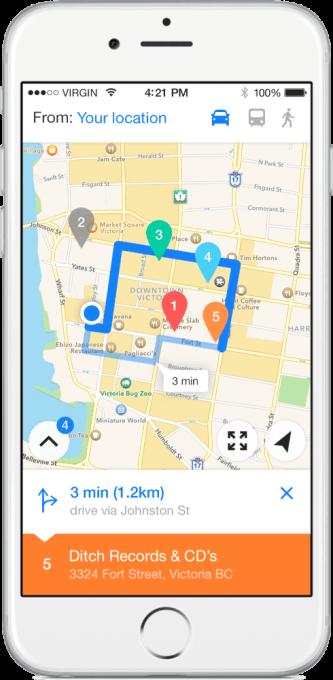 maps-screenshot@2x