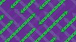 money arrows