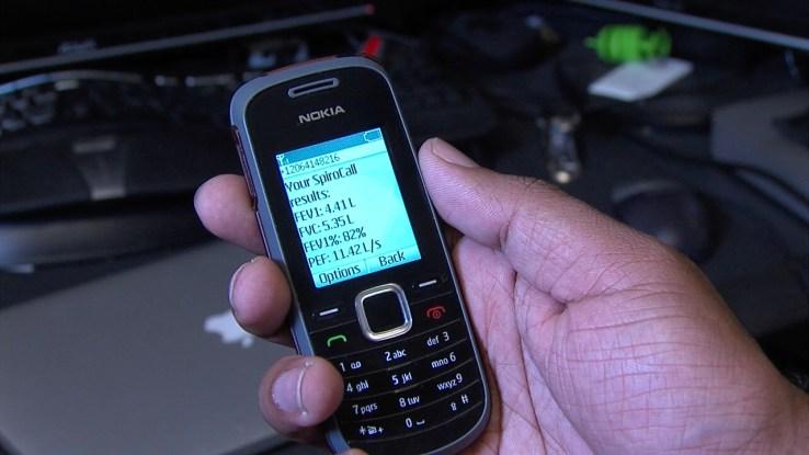 SpiroCall-phone.-jpg1