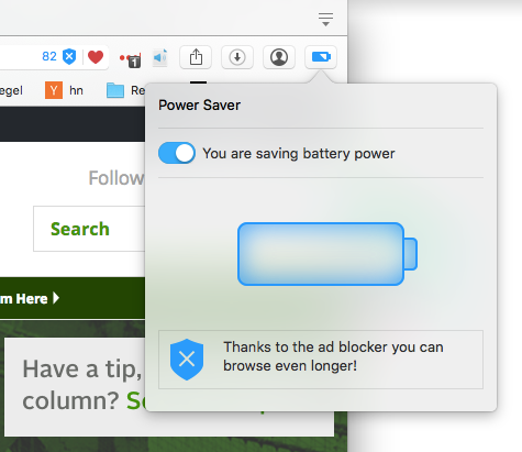 """TechCrunch_-_The_latest_technology_news_and_information_on_startups_and__Embargo___Opera_adds_""""power_saving_mode""""_to_Opera_for_computer_-_frederic_techcrunch_com_-_AOL_Enterprise_Mail"""