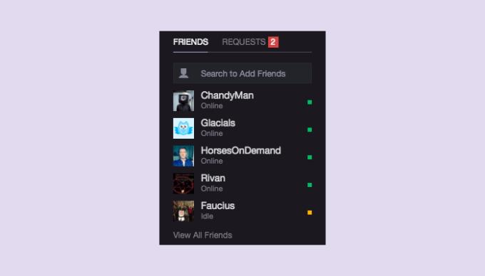 twitch-friends-status