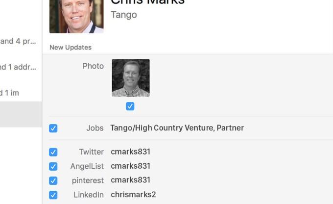 update-mac-contacts