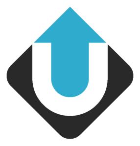 upscored-logo
