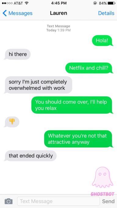 Burner-Ghostbot-Netflix