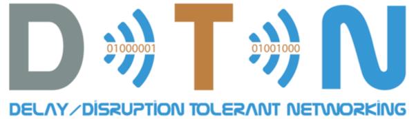 dtn-identifier