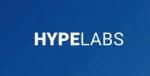 HypeLabs