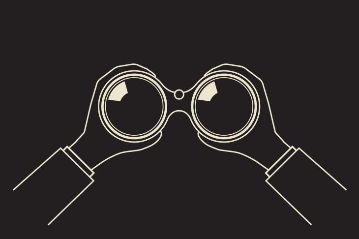 lookingglasses