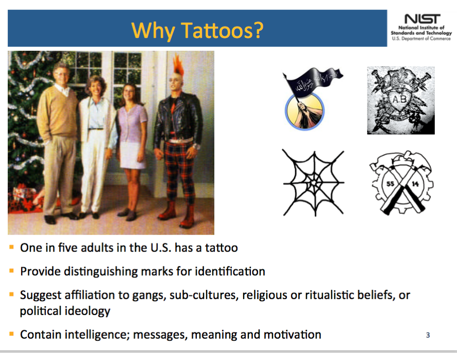why_tattoos_slide
