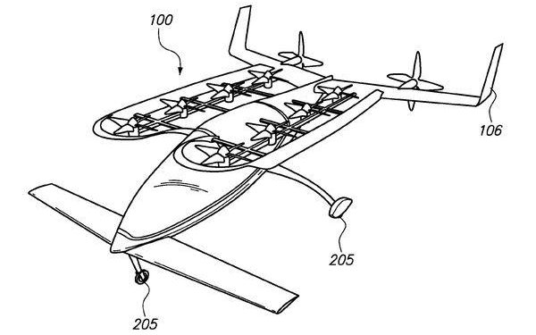 zeeaero_patent