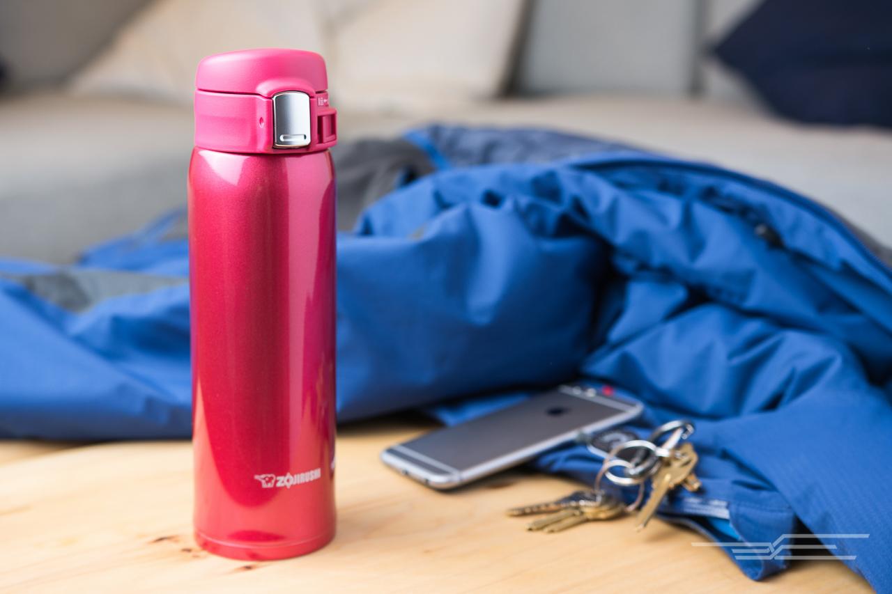 05-travel-mug-1280