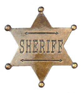 14412-Sheriff-Star-Badge-large