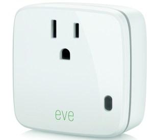 Eve#1
