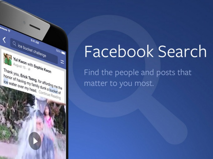 fb-search