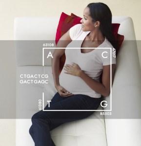 FertilityMapWithDesign