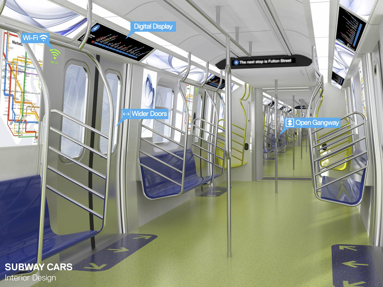 MTA_renderings 2 (dragged) 1