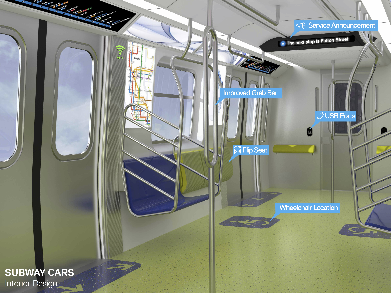 MTA_renderings 2 (dragged) 2