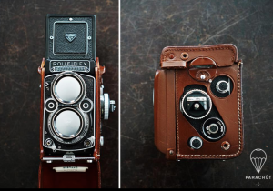 Be still, my retro-camera-loving heart