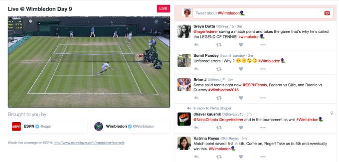 Twitter_Wimbledon