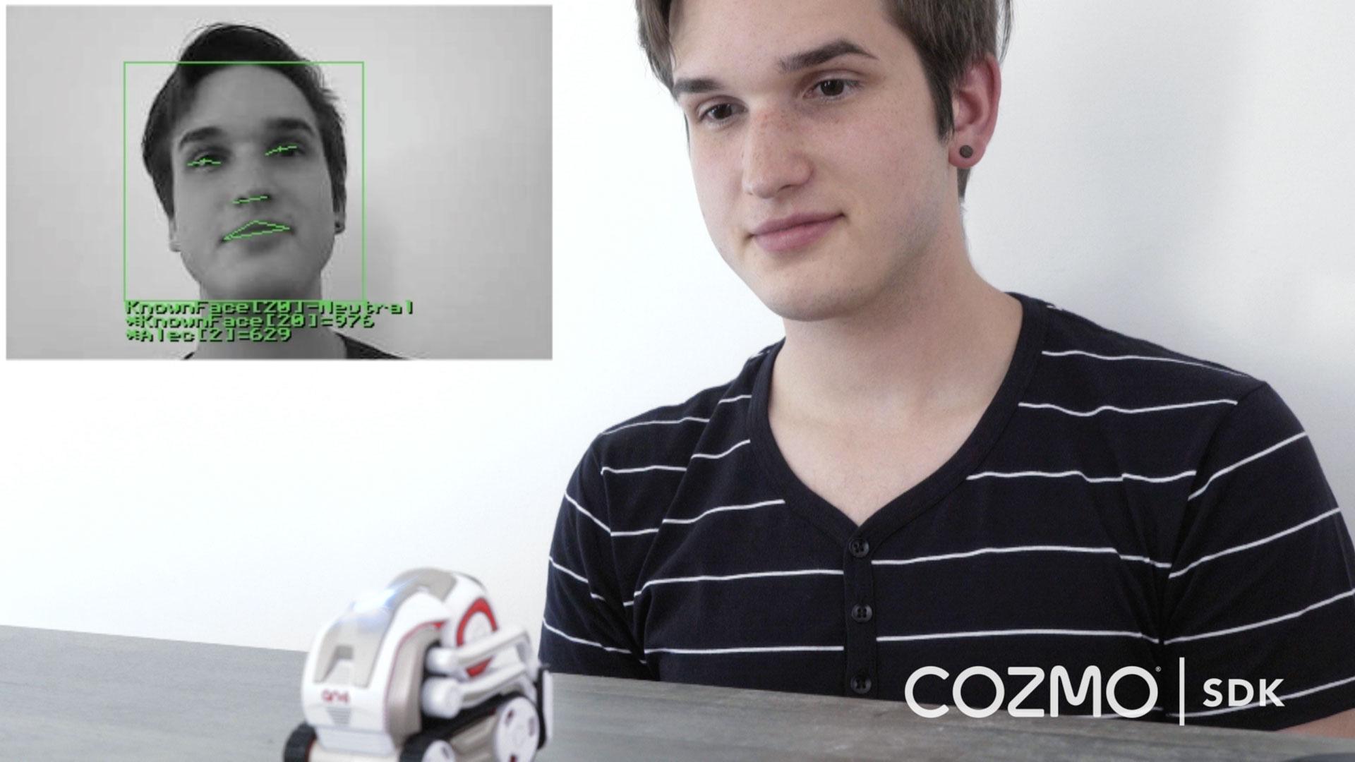 Unique_Cozmo_Facetracking-2