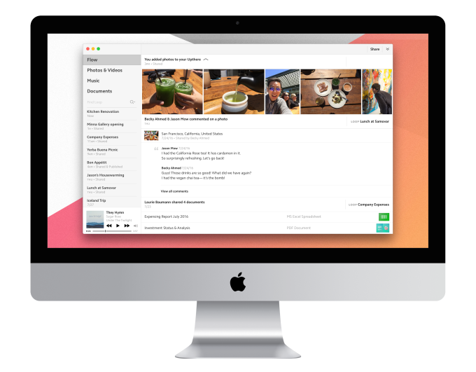 Upthere_Home_Desktop_MacOS_4