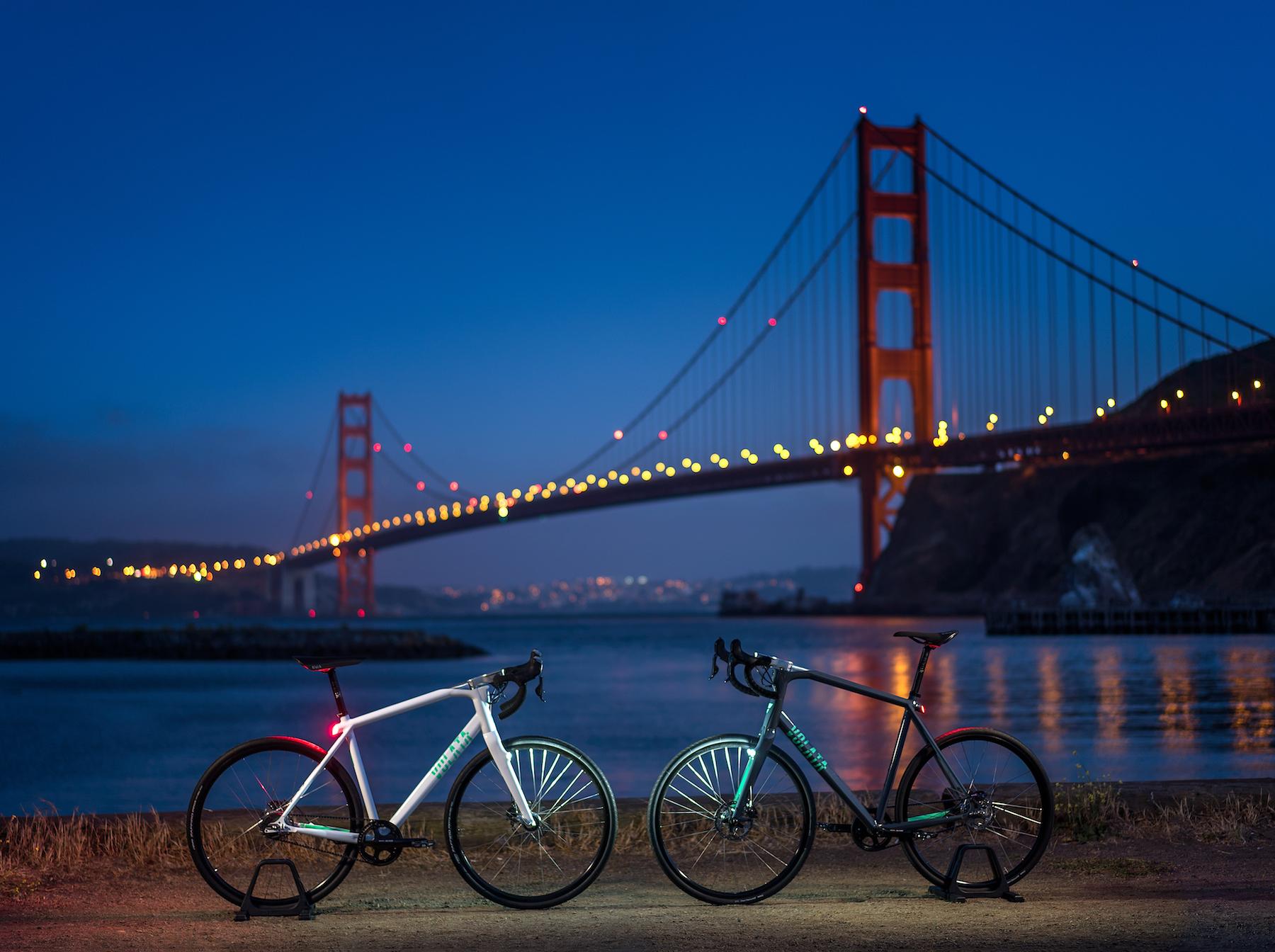 Volata Golden Gate_mediumres