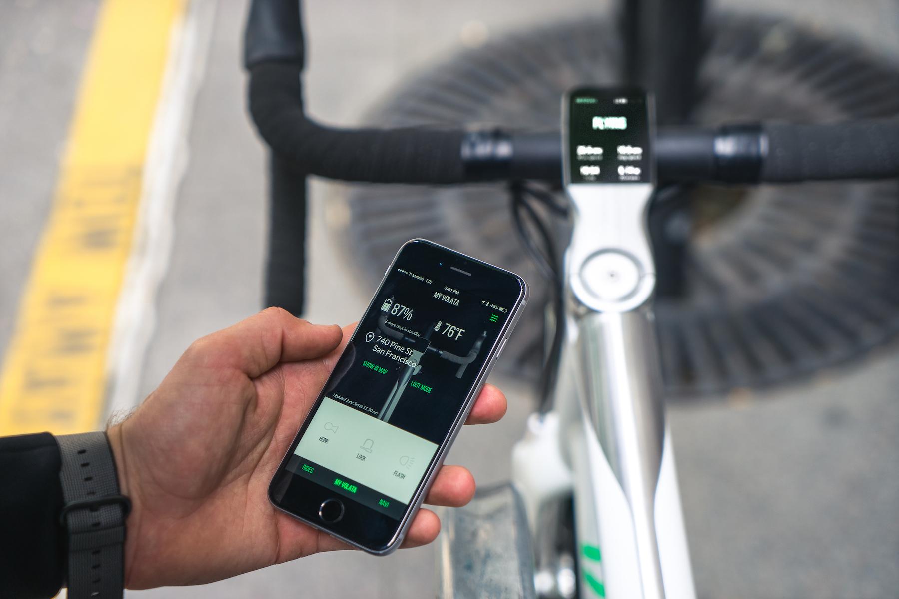 Volata Locking Bike_mediumres