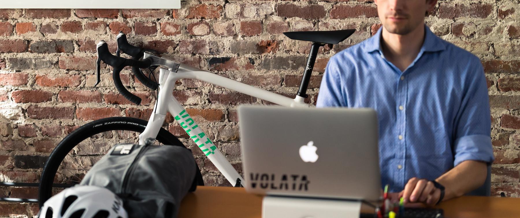 Volata Office Working_mediumres
