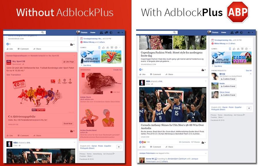 abp_facebook