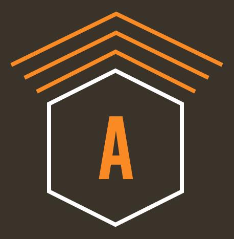 ambrbox y combinator