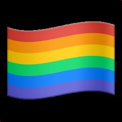 Apple_Emoji_Rainbow_Flag
