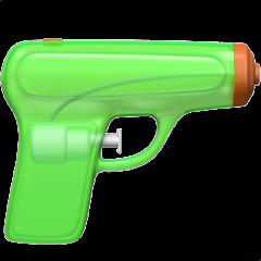 Apple_Emoji_Water_Pistol
