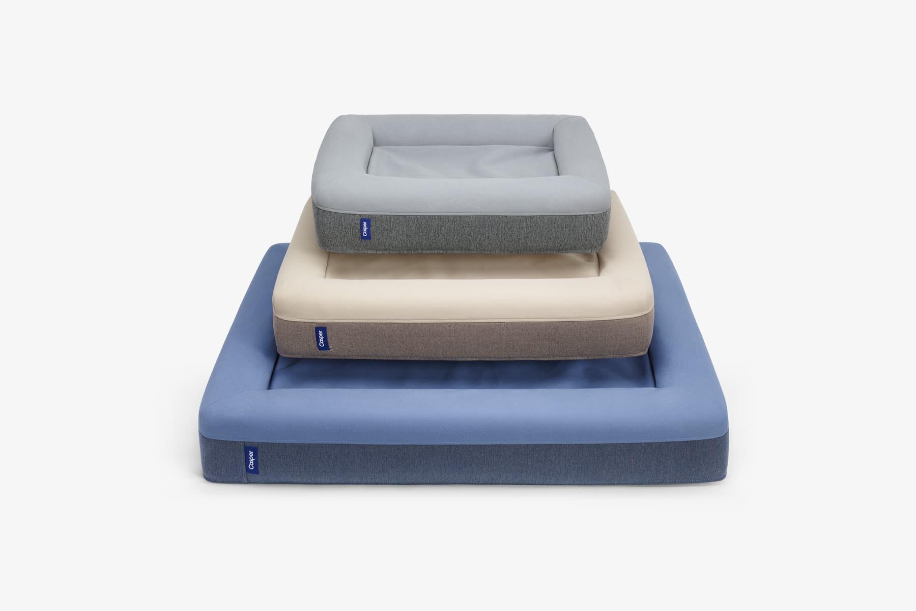 casper-dog-mattress-all