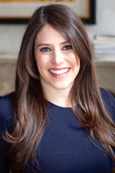 Deborah Anderson Bialis