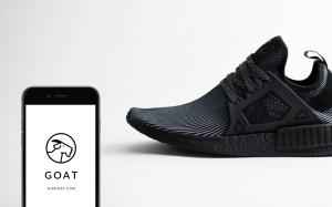 GOAT_app_sneaker