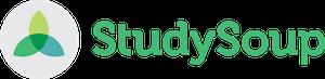 Logo-green-300px
