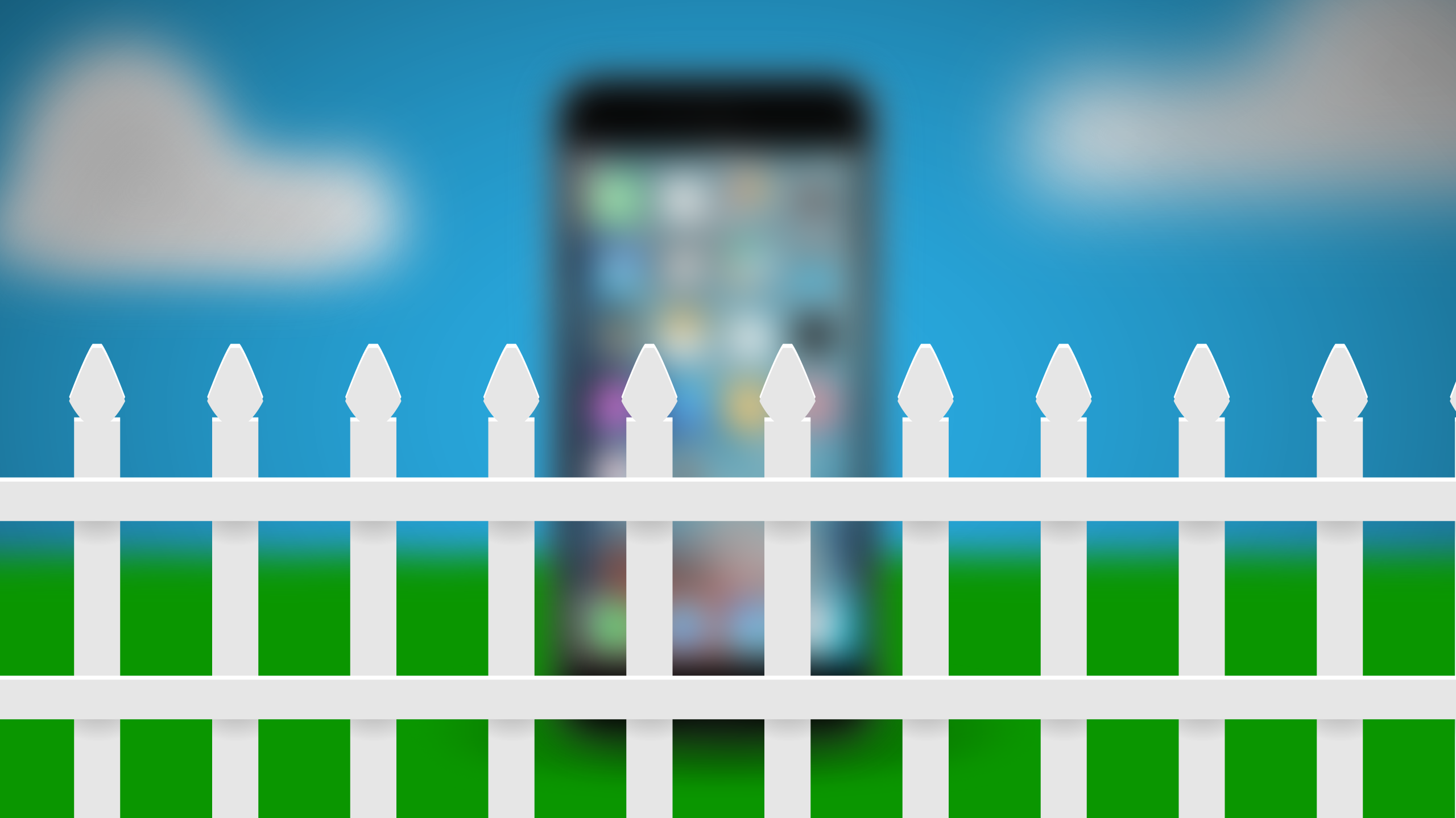 phone-privacy-fence