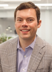Florence Healthcare CEO Ryan Jones