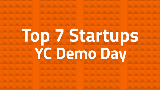 top-7-yc-demo-day