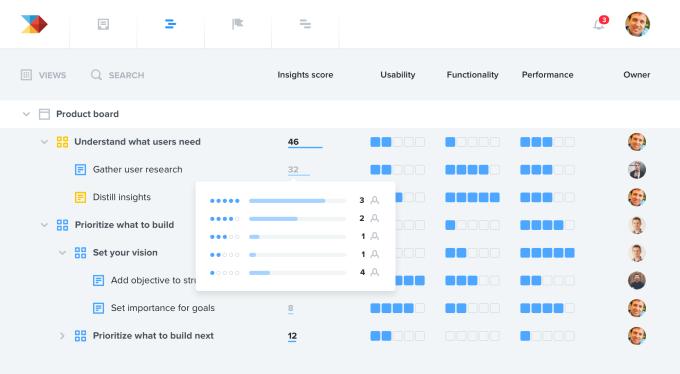 02-productboard-screenshot-prioritization