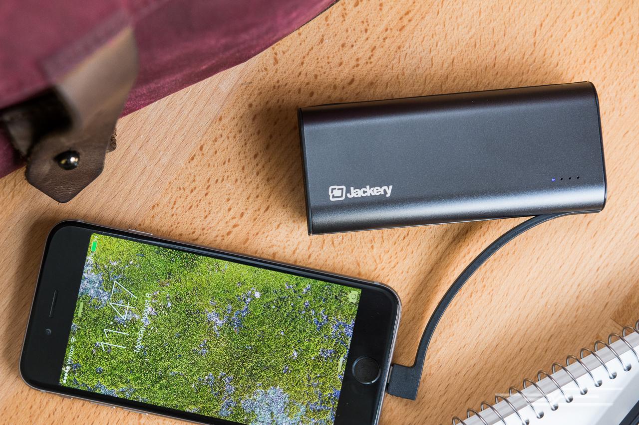 05-usb-battery-packs-1280