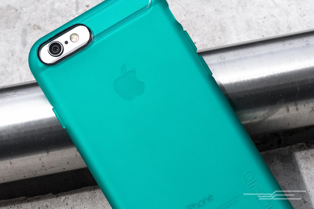 06-iphone-6-case-1280