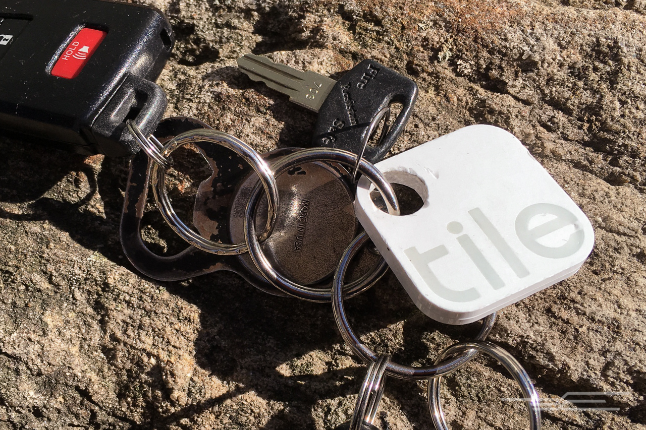 bluetooth-trackers-our-pick-tile