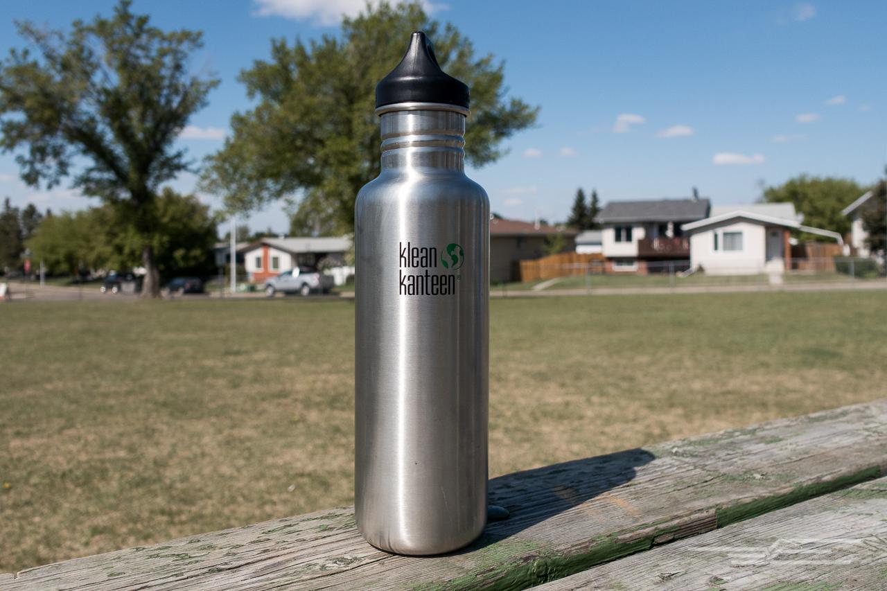 09-water-bottle-1280